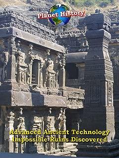 used temple blocks