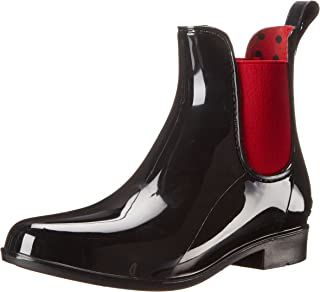 RALPH LAUREN Women's Tally Rain Boot