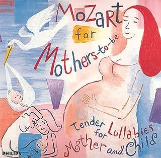 Mozart: Serenade in B flat, K.361