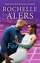 Best man of fortune Reviews
