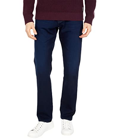 AG Adriano Goldschmied Graduate Tailored Leg Jeans in Thrill (Thrill) Men