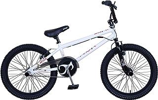 Upten-bmx Bicycle Children Bikes-20inch