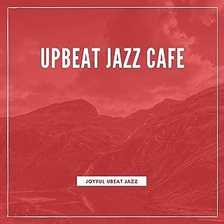 jazz cafe praha