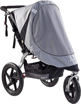Amazon.es: BOB - Carritos, sillas de paseo y accesorios: Bebé