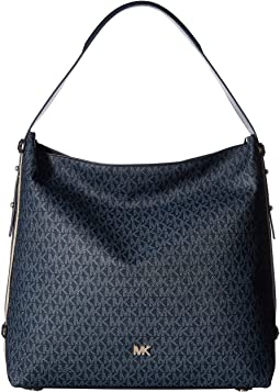 Women s MICHAEL Michael Kors Handbags  7f769443742ce