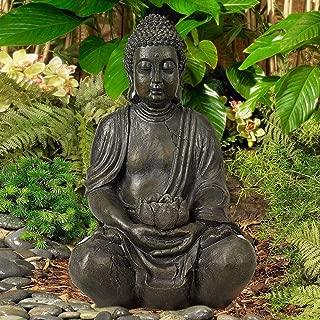 Best buddha garden statue Reviews