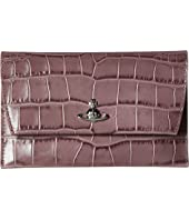Vivienne Westwood - Dora Passport Purse