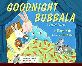 Goodnight Bubbala Pdf