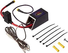 TowDaddy 3002 Plug-n-Tow Wiring Harness Kit