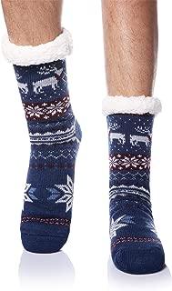 Best lacoste socks mens Reviews
