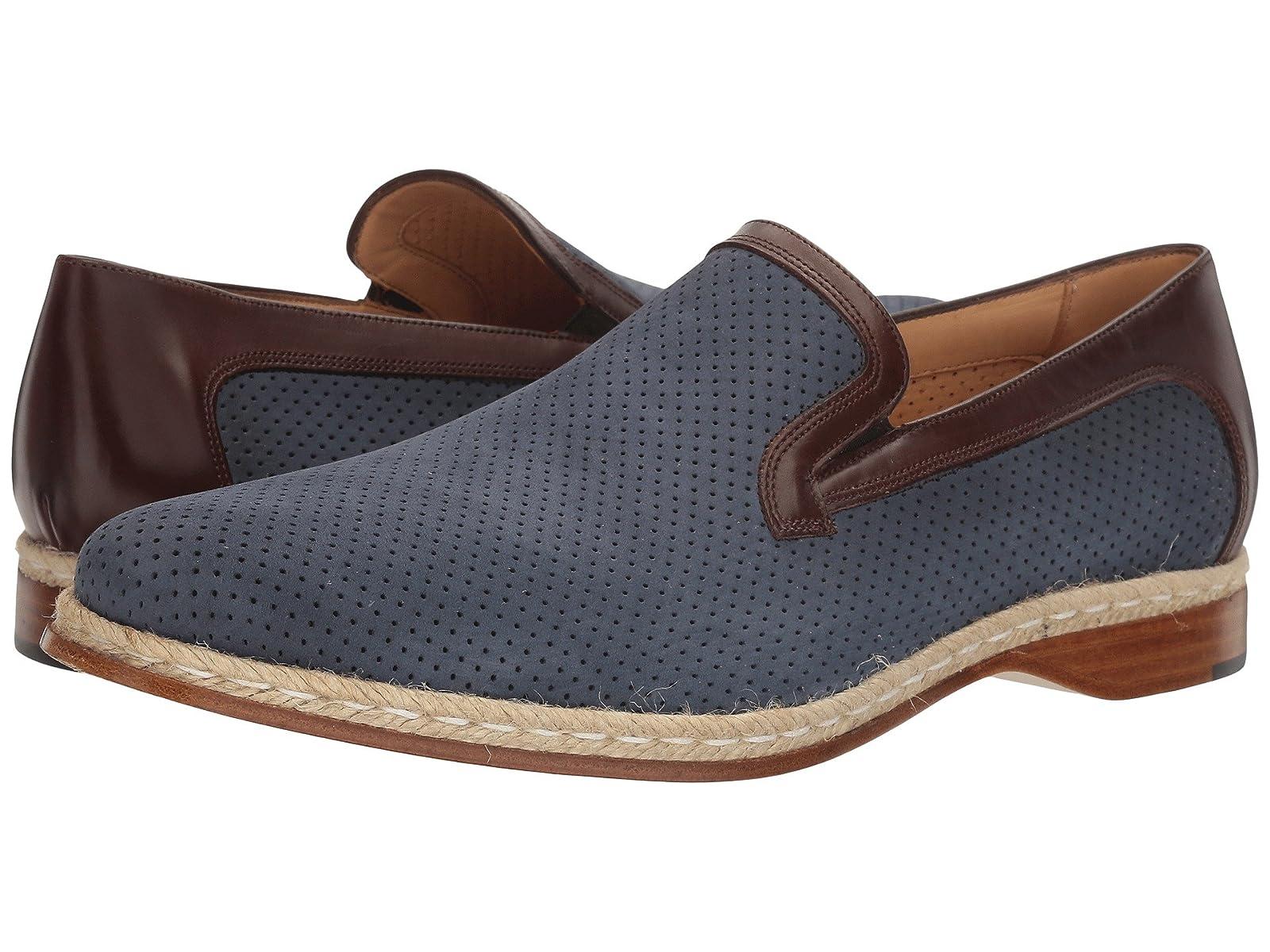 Mezlan MarcetCheap and distinctive eye-catching shoes