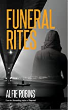 Funeral Rites: A DI Harry Blackburn Novel