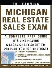 michigan real estate exam