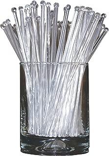 custom cocktail stir sticks