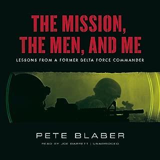 Best la mission inc Reviews