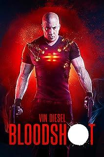Bloodshot (4K UHD)