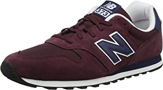 : new balance homme : Chaussures et Sacs