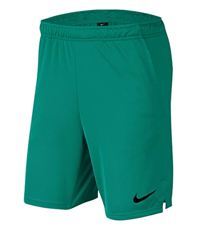 Nike Dry Shorts Epic 2.0 (Neptune Green/Black) Men