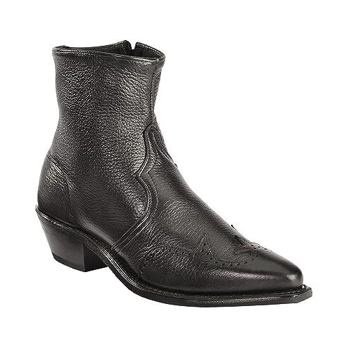 Abilene Boots: