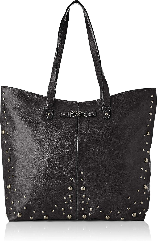 Le Temps des Cerises Women's Lou 1 Bag