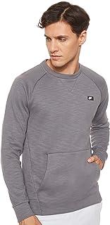 Nike Mens Sportswear Optic Crw T-Shirts