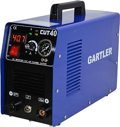 Amazon.es: cortadores de plasma Inverter - Incluir no disponibles ...