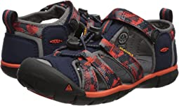 Keen Kids - Seacamp II CNX (Toddler/Little Kid)