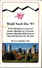 Best world youth day denver colorado Reviews