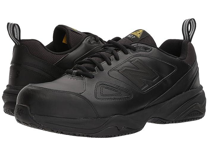 f839682e501e5 New Balance 627v2 | Zappos.com