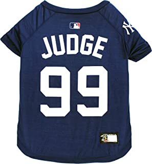 e4984d71 Amazon.ca: MLB - T-Shirts & Tops / Clothing: Sports & Outdoors