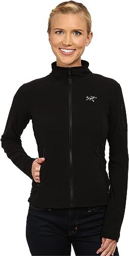 Delta LT Jacket