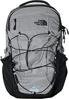 north face offsite work bag