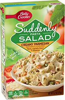 bacon ranch pasta salad kraft