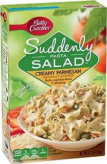 kraft creamy italian pasta salad