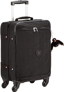 Kipling Cyrah S Luggage