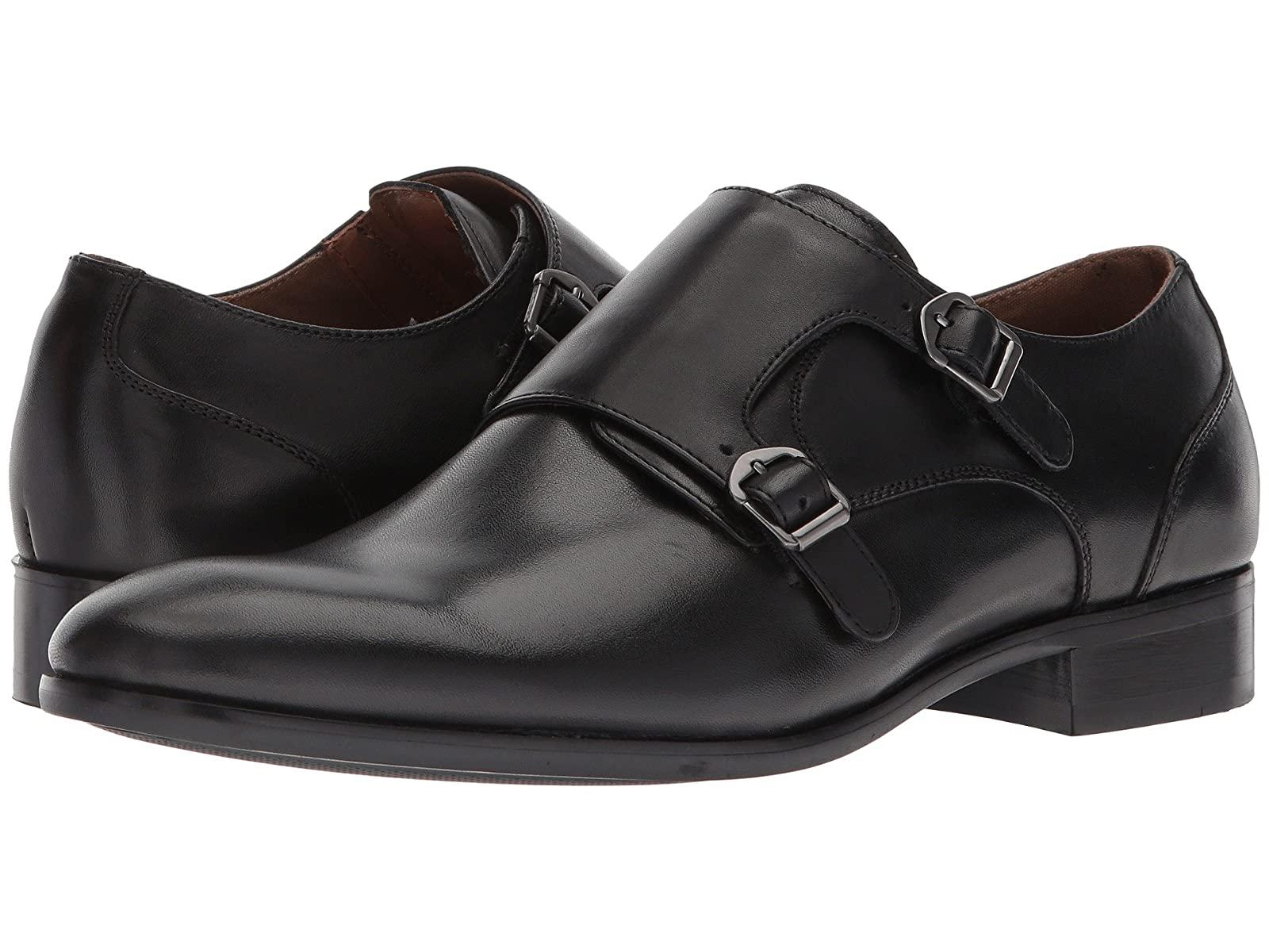 ALDO SartanoCheap and distinctive eye-catching shoes