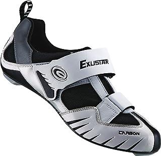 featured product Exustar E-ST213 Triathlon Shoe