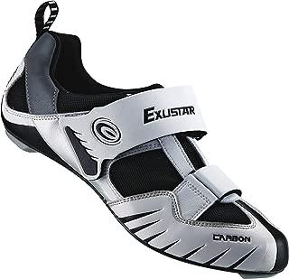 Exustar E-ST213 Zapatos de triatlón