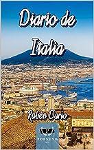 Diario De Italia (Spanish Edition)