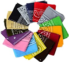 Best hair bandanas for sale Reviews