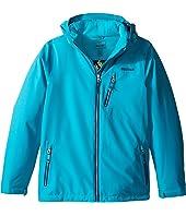 Marmot Kids - Free Skier Jacket (Little Kids/Big Kids)