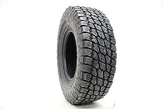 Nitto Terra Grappler all_ Season Radial Tire-LT305/70R16/10 124Q