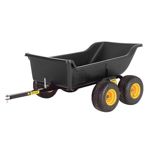 Cart Axle: Amazon com