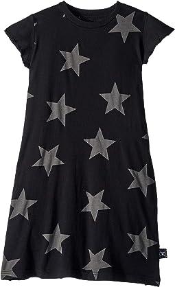 Star A Dress (Little Kids/Big Kids)