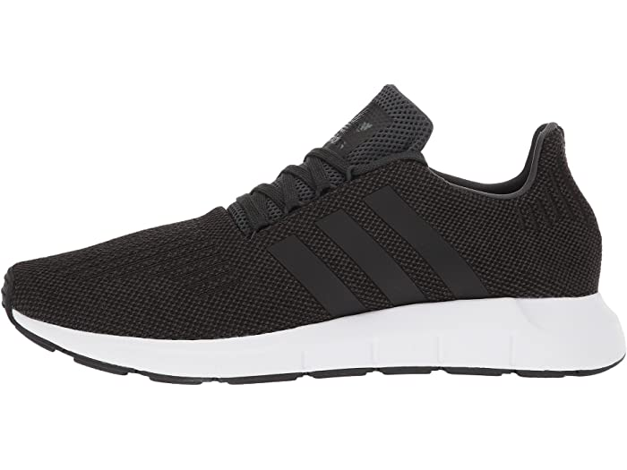 adidas Originals Swift Run | 6pm