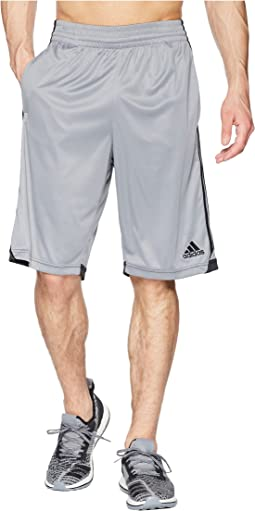 adidas 3G Speed Shorts