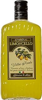 Giarola - Limoncello Villa Reale, 70cl, 30