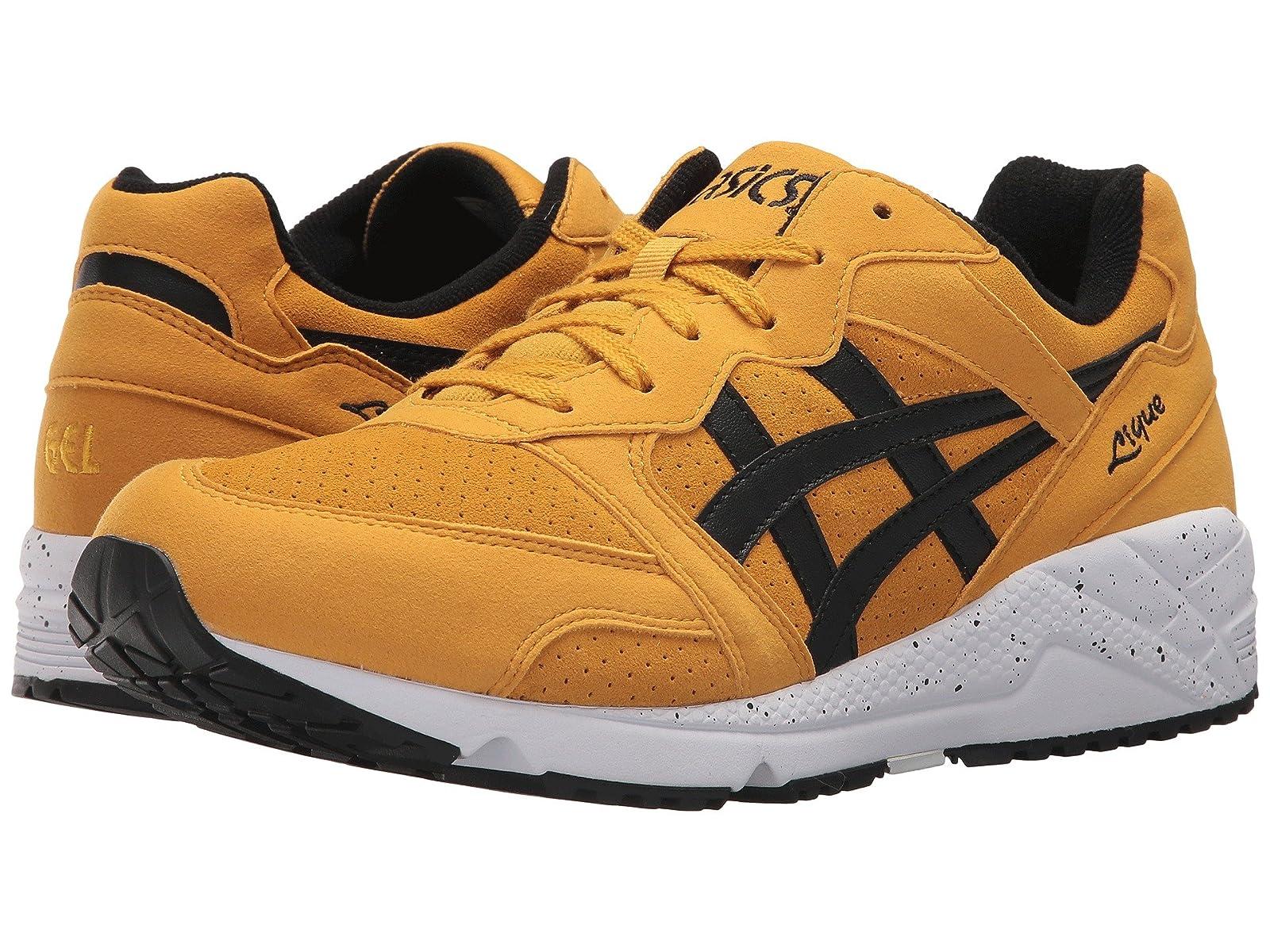 ASICS Tiger Gel-LiqueAtmospheric grades have affordable shoes
