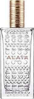 alaia paris perfume blanche