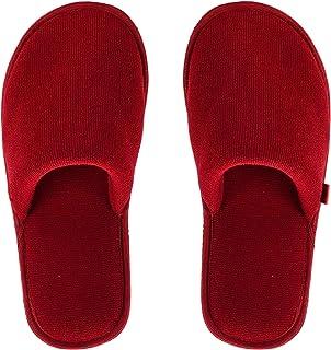 MF Home Footwear House Slippers for Kids Boys & Girls Comfortable Soft Flip-Flops Slides Slip on Home Slipper for Kids of ...